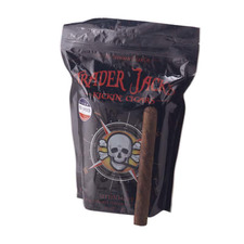 Trader Jack's Midnight Aromatic Pouch of 20